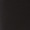 Tom Tailor Denim Skinny Fit Chino mit Gürtel Schwarz - 1