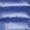 Blauer Usa Daunenjacke mit Stehkragen Royalblau - 1