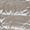 Beaumont Amsterdam Lightdaunen Steppjacke mit Stehkragen Beige - 1