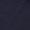 Barts Beanie mit gerolltem Abschluss Marineblau - 1