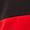 Polo Ralph Lauren Sweatjacke im Deutschland-Look Rot - 1