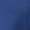 Selected Homme Business-Hose mit französischen Eingrifftaschen Royalblau - 1