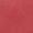 MICHAEL Michael Kors Handtasche aus Saffianoleder Kirschrot - 1