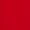 REVIEW T-Shirt mit Kontrastdetails Rot - 1