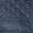 Montego Light-Daunen Steppjacke mit Kapuze Marineblau - 1