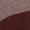 Samoon PLUS SIZE - Poncho im zweifarbigen Design Bordeaux Rot - 1