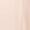 Laona Abendkleid mit Rückenaussparung Apricot - 1