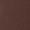 Montego Cardigan mit Knopfleiste Schokobraun - 1