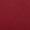MICHAEL Michael Kors Crossbody Bag aus Saffianoleder Kirschrot - 1