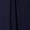 Mascara Abendkleid mit Aussparung auf der Rückseite Dunkelblau - 1