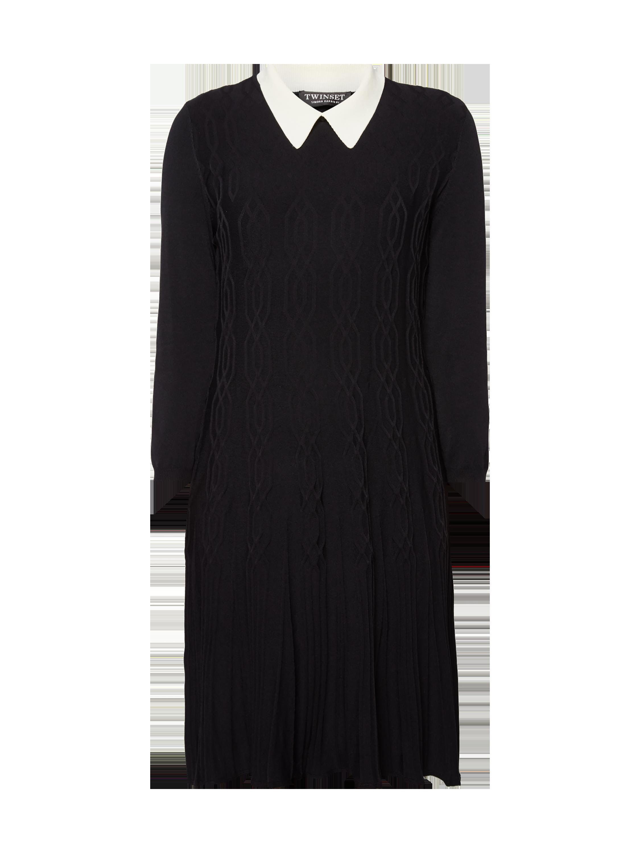 Ausgestelltes Kleid online kaufen | 0€ Versand ▷ P&C Online Shop