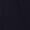 Camp David Sweatjacke mit Logo-Applikationen Marineblau - 1