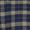 MCNEAL Flanellhemd mit Button-Down-Kragen Schilf - 1