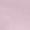 Polo Ralph Lauren Slim Fit Freizeithemd mit Streifen-Dessin Rosa - 1