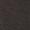 REVIEW Pullover mit Farbeffekten Anthrazit meliert - 1