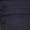 REVIEW Steppjacke mit Zierpaspeln in Lederoptik Marineblau - 1