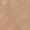MICHAEL Michael Kors Schnürschuhe aus echtem Leder Mittelbraun - 1