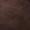Tommy Hilfiger Desert Boots aus echtem Veloursleder Dunkelbraun - 1