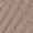 Delicatemen Strickmütze aus reinem Kaschmir Haselnuss Braun meliert - 1