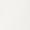 Christian Berg Woman Longsleeve aus reiner Baumwolle Offwhite - 1