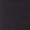 Montego 5-Pocket-Hose mit fein gerippter Webstruktur Marineblau - 1