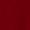 Drykorn Pullover mit Rundhalsausschnitt Rot - 1
