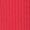 Montego Pullover im Zopfstrick Pink - 1