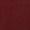Fynch-Hatton Pullover mit Rundhalsausschnitt Dunkelrot meliert - 1