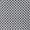 Weekend Max Mara Shirt mit Allover-Muster Marineblau - 1