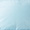 Blauer Usa Light-Daunenjacke mit Stehkragen Eisblau - 1
