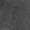 Gipsy Loud Lederjacke mit Stehkragen Dunkelgrau - 1