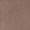 REVIEW Longsleeve mit kontrastfarbenen Raglanärmeln Schokobraun - 1