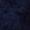 Luxuar Stola aus Federn Dunkelblau - 1