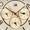 Tommy Hilfiger Uhr aus Edelstahl und Gold mit Multifunktion Gold - 1