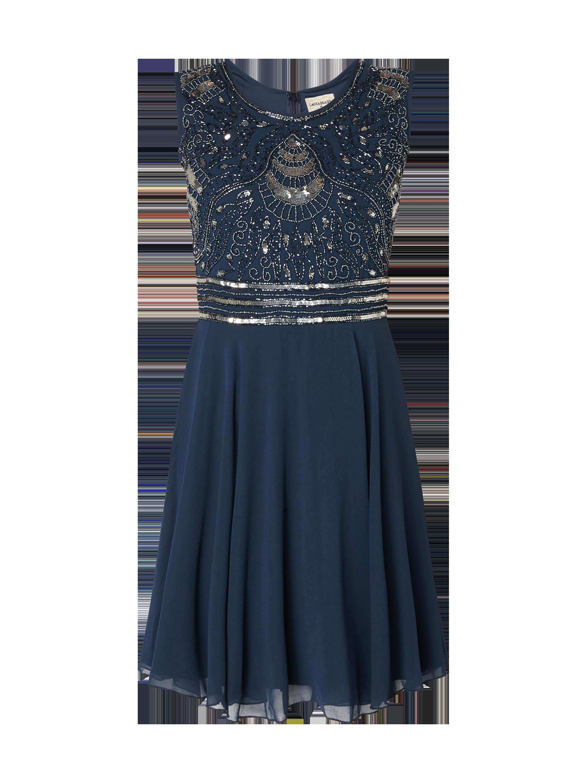 Lace & Beads Kleider Online Shop ▷ P&C Online Shop