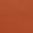 MICHAEL Michael Kors Trapezshopper aus Saffianoleder Orange - 1