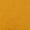 Superdry Hoodie mit gummiertem Logo-Print Gelb meliert - 1