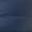 La Martina Light-Daunen Steppjacke mit Stehkragen Marineblau - 1