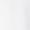 REVIEW Longsleeve mit langen Raglanärmeln Olivgrün - 1