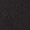 MCNEAL Kurzmantel mit herausnehmbarer Blende Dunkelgrau - 1