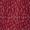 Montego Blusenshirt mit Allover-Muster Bordeaux Rot - 1