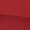 Lauren Ralph Lauren Geldbörse aus echtem Leder Rot - 1