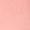 Christian Berg Women Pullover mit zweifarbigem Maschenbild Hellrot - 1