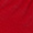 Polo Ralph Lauren Basecap im Länder-Look Rot - 1