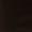 Pierre Cardin Regular Fit Cordhose mit Stretch-Anteil Dunkelbraun - 1