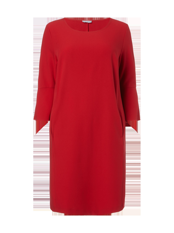 Festliche Abendkleider in großen Größen: Plus Size Kleider für ...