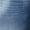 Armani Jeans Stone Washed Slim Fit 5-Pocket-Jeans Dunkelblau - 1