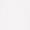 MCNEAL Poloshirt mit langen Ärmeln Weiß - 1