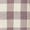 REVIEW Slim Fit Freizeithemd mit Karomuster Aubergine - 1