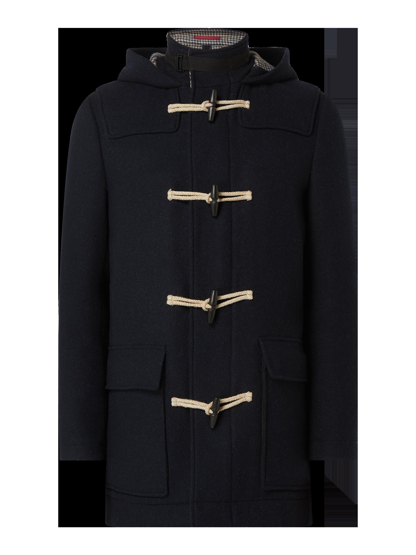 MCNEAL Jacken online kaufen ▷ P&C Online Shop